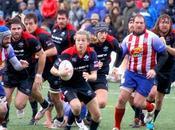Jornada rugby enero 2013