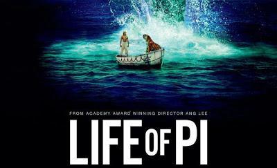 Lee Life Of Pi (Una Aventura Extraoridinaria) de Yann Martel