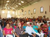 Comisión humanitaria arribó caloto cauca colombia
