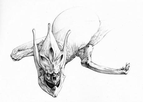 vasparian-fauna-1-copy1