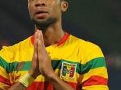 2013: Vídeo goles Mali Níger
