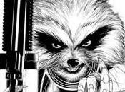 Marvel Comics prepara gran evento cósmico para verano 2013
