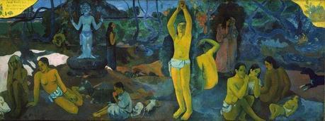 De-dónde-venimos-quiénes-somos-adónde-vamos-Paul-Gauguin