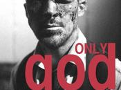 'Only Forgives', primer avance nuevo Nicolas Winding Refn, Ryan Gosling