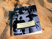 busca tiempo perdido parte Swann' Marcel Proust