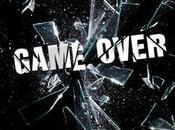 Recordando compañías videojuegos dejado 2012