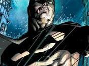 Batman: Nuevo Universo [Cómic]