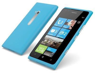 Windows Phone 7.8 llegará el 31 de enero