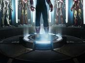 Kevin Feige habla Iron Tony Stark Mandarín