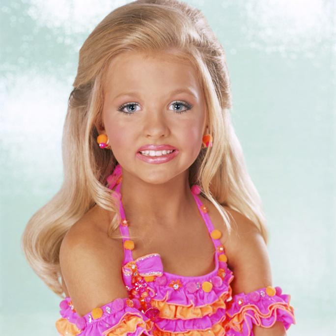 Teen Beauty Queens 19