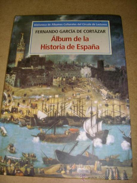 UNA HISTORIA DE LAS DESAMORTIZACIONES ESPAÑOLAS DEL SIGLO XIX