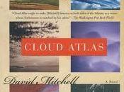 Cloud Atlas (Tom Tykwer, Andy Lana Wachoski, 2012): Análisis
