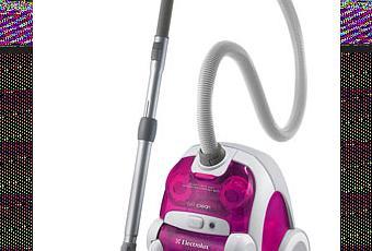 C mo perfumar la casa con la ayuda de la aspiradora - Como mantener la casa limpia y perfumada ...