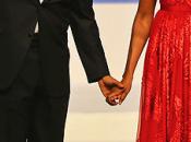 Michelle Obama Jason Baile Inaugural