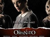 Orfanato tendrá remake internacional