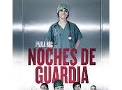 Noches Guardia Paula