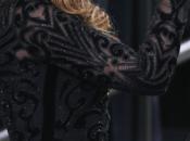 Beyonce, Emilio Pucci, toma posesión Obama. Vídeo