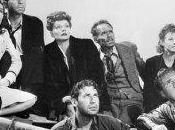 Alfred Hitchcock presenta: Náufragos (1944)