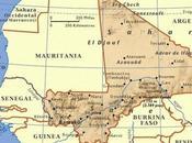 vuelta Sudán francés