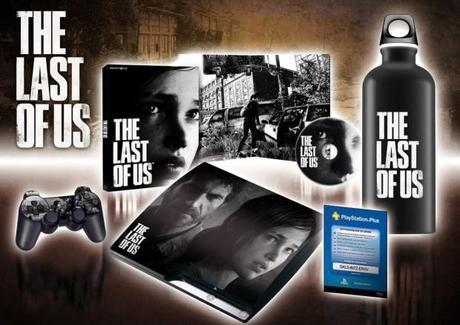 Edición especial aparecida en Amazon Italia