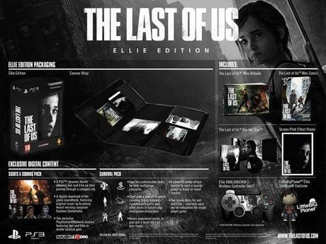 Edición Ellie