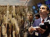 hambre mundo enriquece grandes bancos