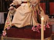 Regresa Divina Pastora Utrera