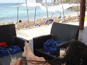 Riviera Maya: viajes vida
