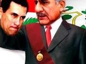 ROGER TABOADA GUSTA MUJERES Cañetanas… Deja Entrever Alcalde Cañete