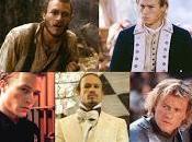 SOLUCIONES quién Heath Ledger