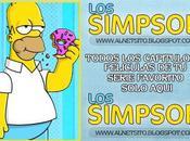Simpson pelicula Español Latino