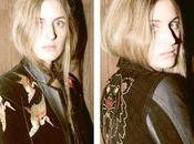 Moda argentina-adelantos otoño/invierno 2013 (iv)