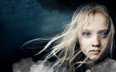 Critica Los Miserables de Tom Hooper por Mirakenic