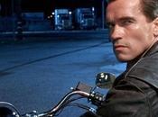 Dijo regresaba hizo: Arnold Schwarzenegger estará Terminator
