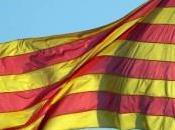 Parlament catalán aprueba declaración soberanía iniciar proceso autodeterminación