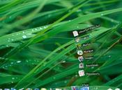 Instalar Cairo dock Ubuntu 12.04