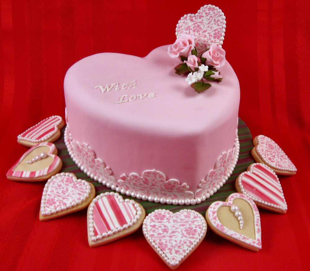 facebook Imágenes San Valentin Día de los Enamorados 14 de febrero