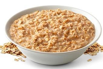 4 propiedades de la avena paperblog - Alimentos que contienen silicio ...