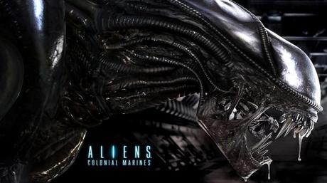 Aliens: Colonial Marines, cada vez más cerca