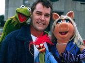 Liotta Muppets