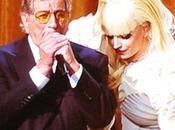 ¡Lady GaGa lanzará nuevo álbum…..con éste artista!