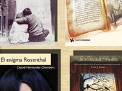 piensan recomiendan literatura juvenil?
