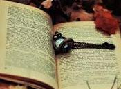 novela vida