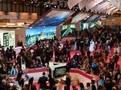 FITUR 2013, gran encuentro internacional negocio turístico