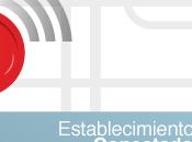 Establecimientos conectados-el rincon anita