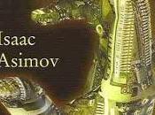 robot (Isaac Asimov) Libros