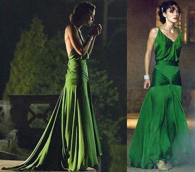 Moda y Cine (1)