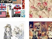 Dolce Vita Bloggera (2): Cómo hacer botones molones para blog