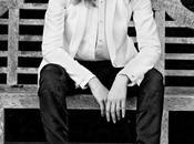 Kate Moss*Rag&Bone;, Givenchy Versace campaing 2013