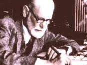 "Entrevista Sigmund Freud, 1926. valor vida"""